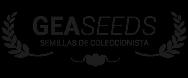 GeaSeeds